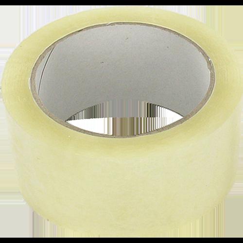PP Tape 12 mm