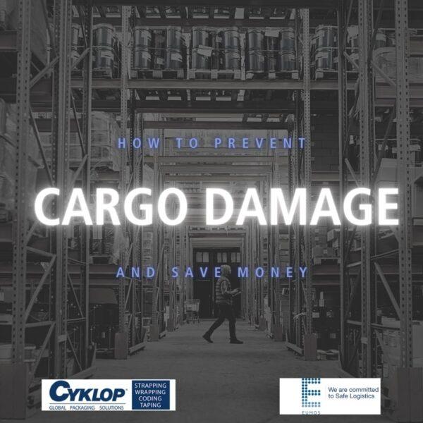 Cargodamage