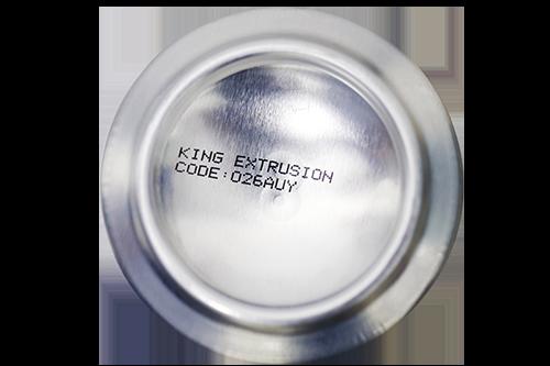 Coderen Op Blik