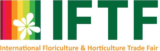 Iftf 2018