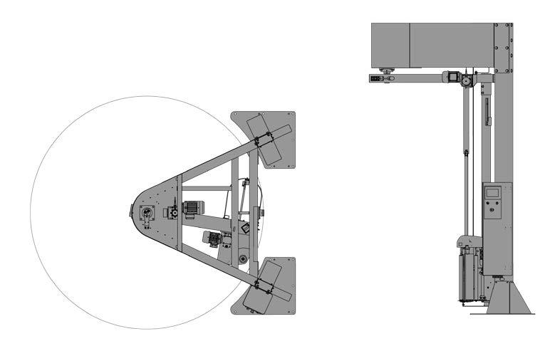 Dimensions Cta 215